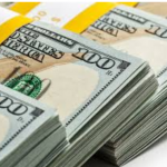 companies that buy structured settlement
